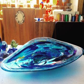 Tidepool Platter
