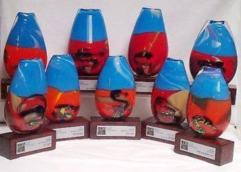UDIA Annual Awards
