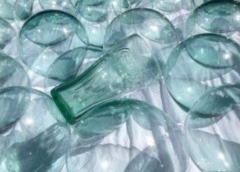 Gerry Reilly art glass-04