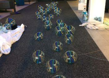 Gerry Reilly art glass-06