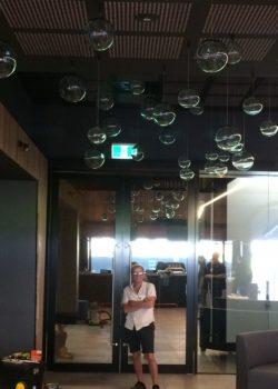 Gerry Reilly art glass-07