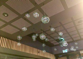 Gerry Reilly art glass-08