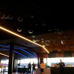 Gerry Reilly art glass-09