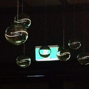 Gerry Reilly art glass-11