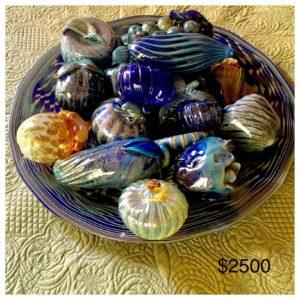 Gerry Reilly art glass-15