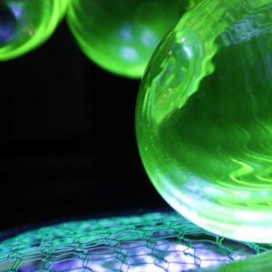 Gerry Reilly art glass-18